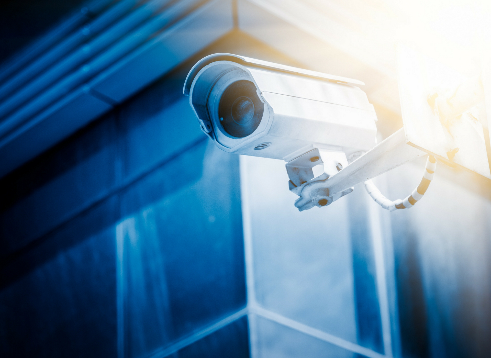 Perfektes Team: 5 Vorzüge der Fusion von Video- und Radartechnik
