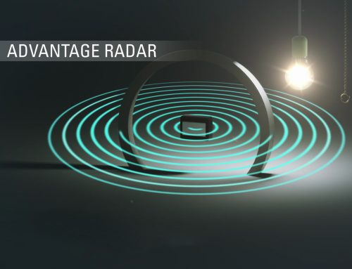 An introduction to RADAR