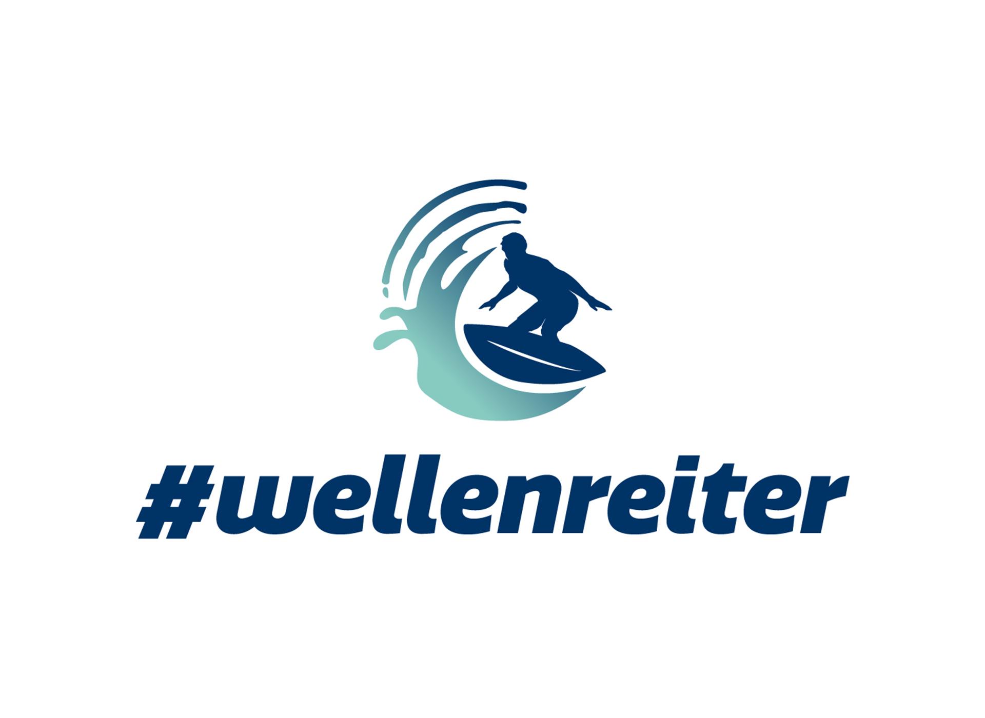 20 years of innosent - we are #wellenreiter