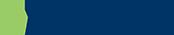 RADARBLOG Logo